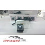 Камера заднего вида для Тойота Corolla 2013-2015 год