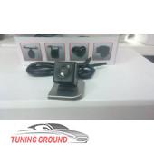 Камера заднего вида для Ford Focus 2012 - год