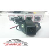 Камера заднего вида для Honda Cr-V 2006 - год