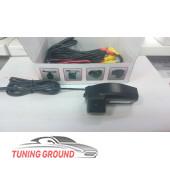 Камера заднего вида для Mazda2 / Demio