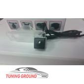 Камера заднего вида для Mitsubishi ASX / RVR