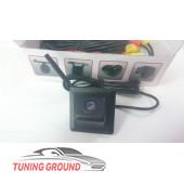 Камера заднего вида для Toyota Prado 150 2008-2013 год