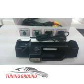 Камера заднего вида для Suzuki SX4