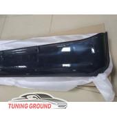 Дефлектор люка Lexus LX 470 1998-2007 год