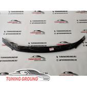 Дефлектор капота EGR Land Cruiser Prado 2013-2017