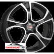 Литые диски R20 на Ленд Крузер 200/Lexus LX 570