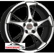 Литые диски R18 на Прадо 120, Прадо 150