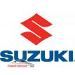 Противотуманки Suzuki